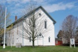 Christian Union Church