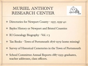 PHS-Genealogy talk.003