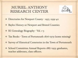 PHS-Genealogy talk.003