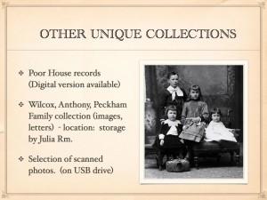 PHS-Genealogy talk.014