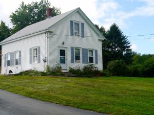 Cundall House