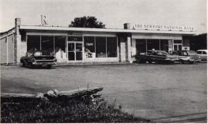 Nadeau's Pharmacy