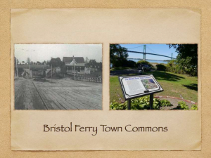 then-and-now-history-drive-images-008.jpg