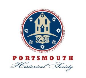 Portsmouth_Historical_Society_Logo-1