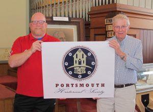 Portsmouth_Historical_Society_Logo-2s